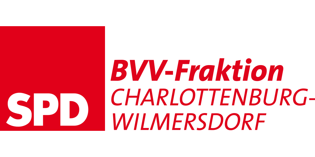 Logo SPD Fraktion CW