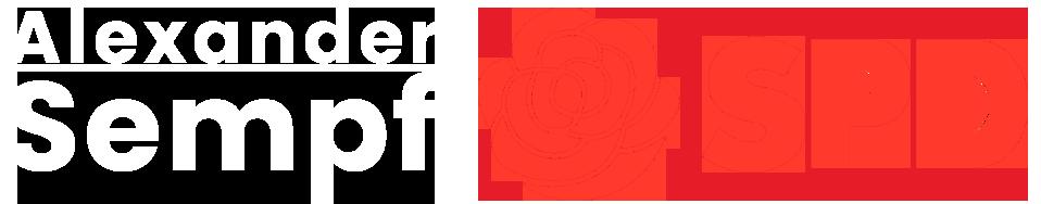 Logo und Name